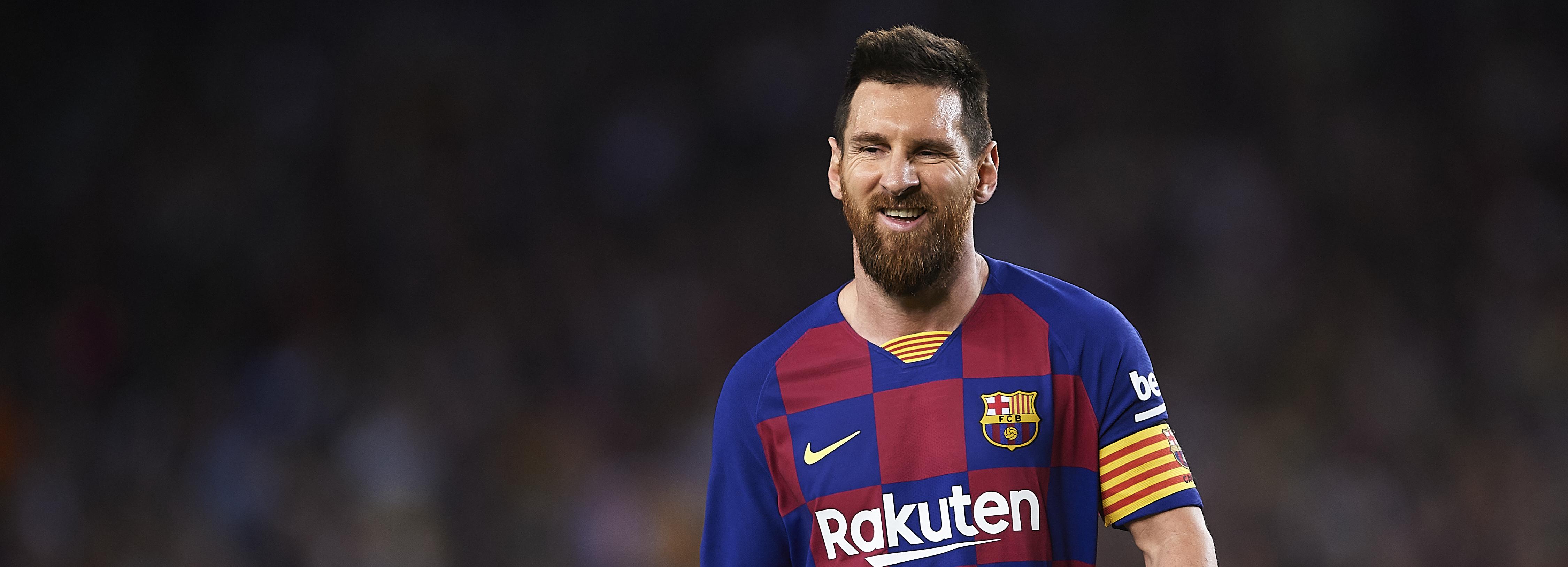 Barcellona-Eibar: i blaugrana vogliono tornare in cima alla classifica