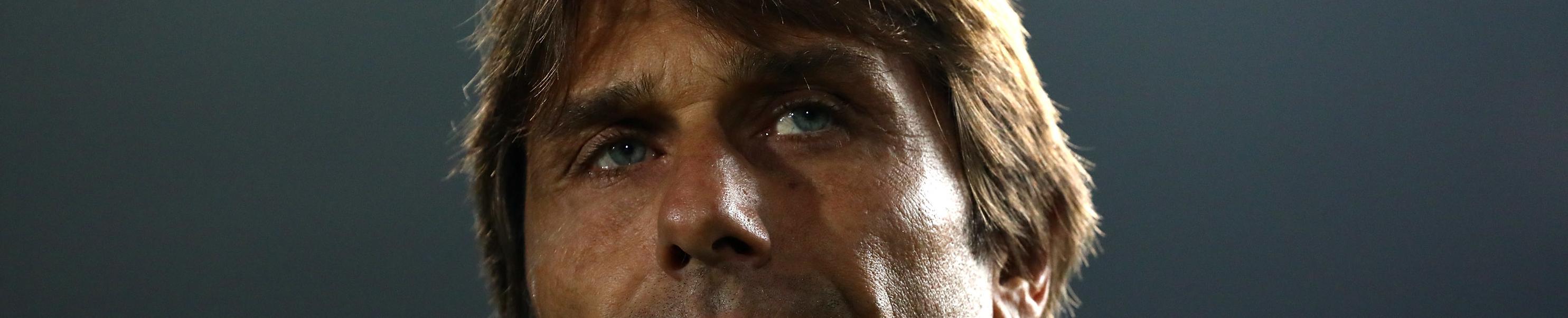 Borussia Dortmund-Inter: chi vince ipoteca il passaggio agli ottavi