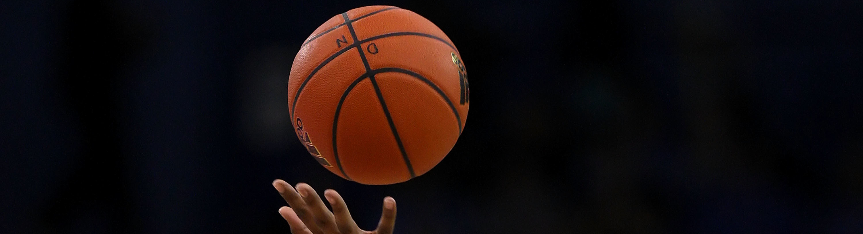 Consigli NBA: due quote per domenica 19 gennaio