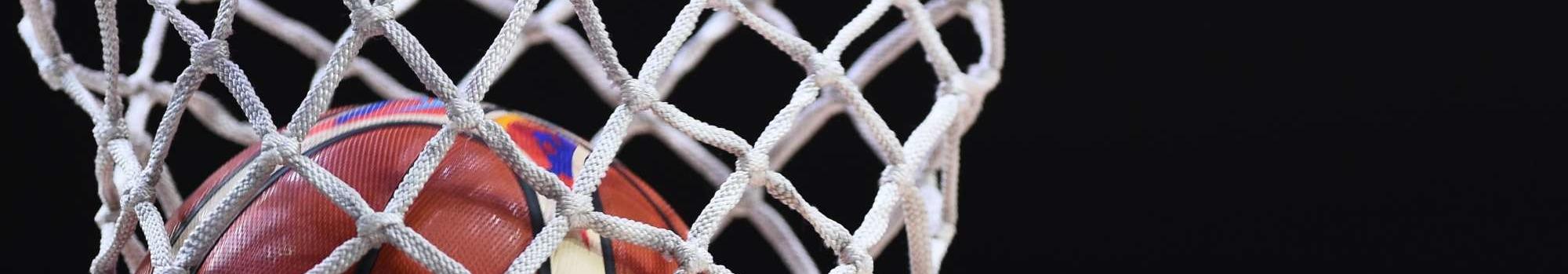 Tutto quello che c'è da sapere sulla nuova stagione NBA: mercato, gerarchie, quote vincente, sorprese