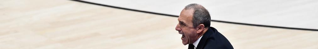 Fortitudo Bologna-Milano, Messina ordina la vittoria nel classico in scena al PalaDozza