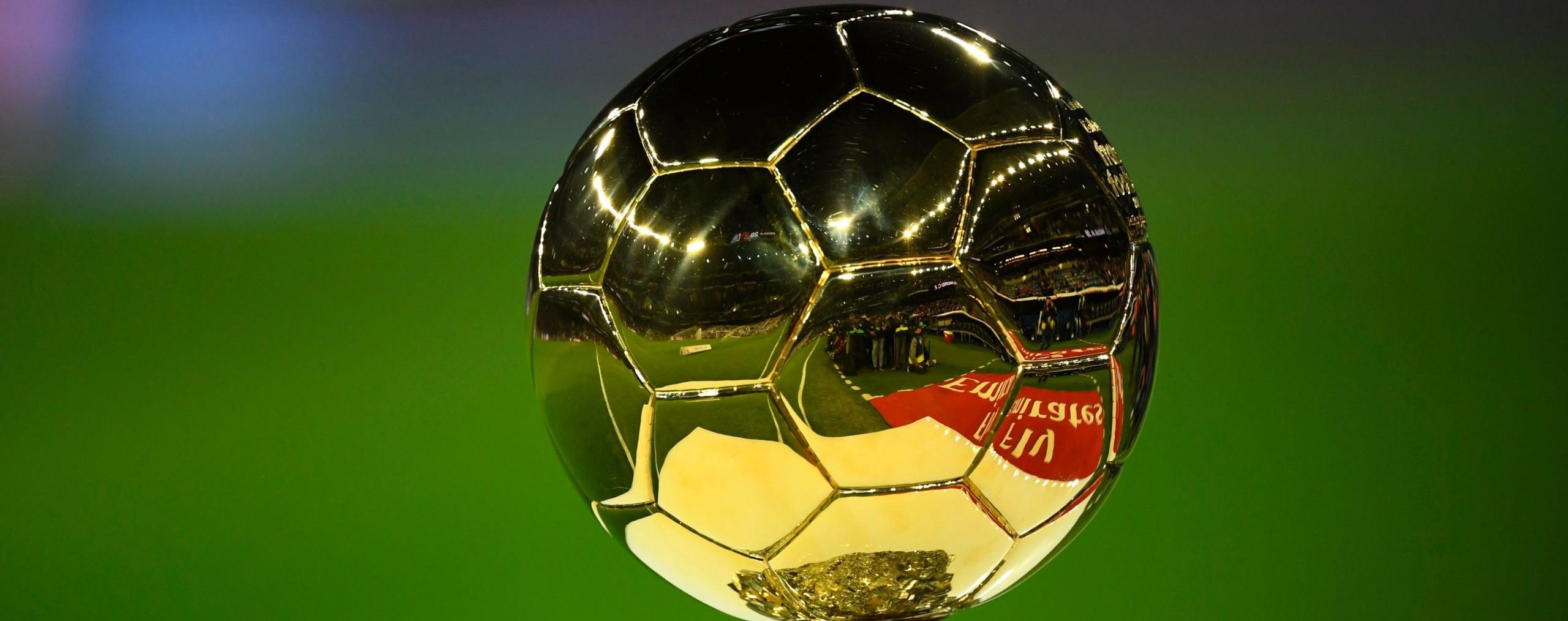 Il Pallone d'Oro 2019 tra storia, numeri, quote, voci, record e polemiche