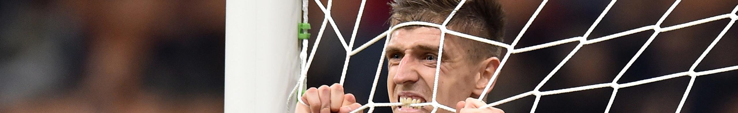 Serie A, i 5 giocatori più deludenti fino a oggi