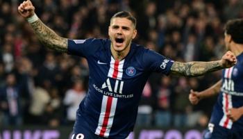 PSG-Lille: i giganti parigini per non crollare ancora contro il Lille