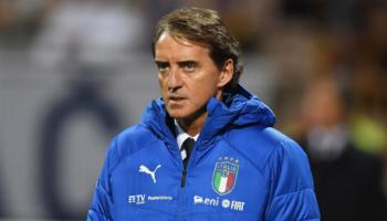 Italia-Armenia, gli azzurri di Roberto Mancini hanno la possibilità di chiudere a punteggio pieno