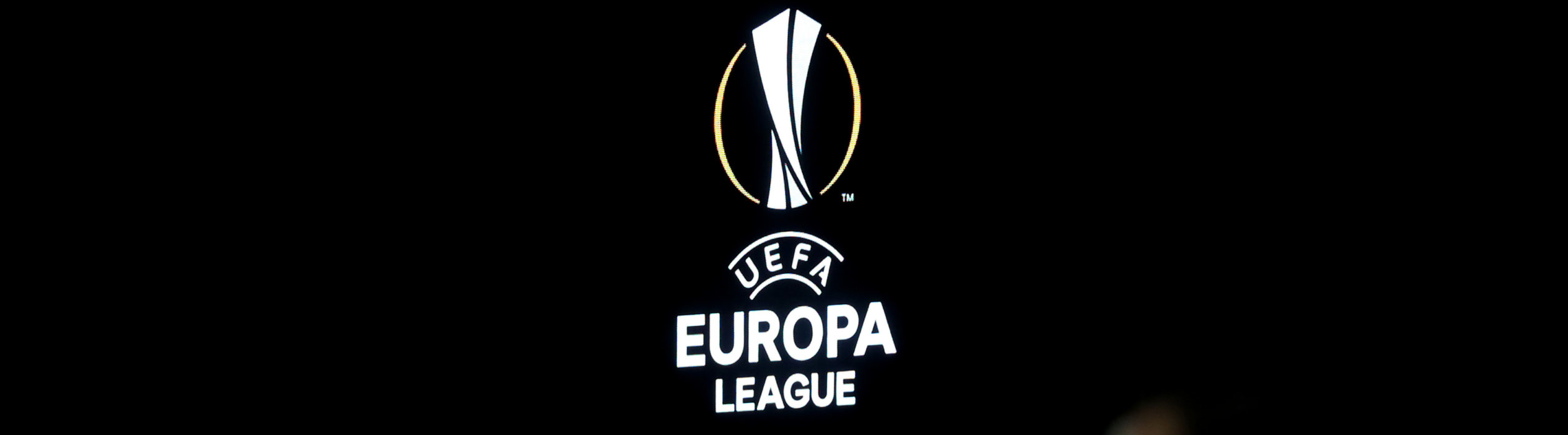 Europa League: dalla E alla H, conosciamo i gruppi e le loro squadre