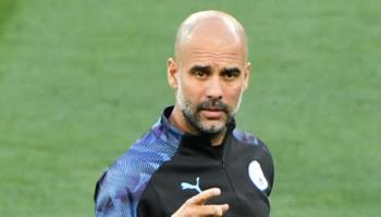 Quote Manchester City-Arsenal: Guardiola e Arteta, maestro e allievo a confronto