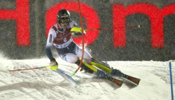 Coppa del Mondo di Sci, Slalom Val d'Isere: Noël si regalerà la prima vittoria in patria?