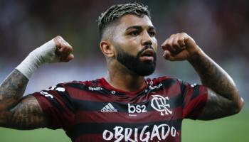Flamengo-Al Hilal, Giovinco sfida Gabigol per un posto in finale nel Mondiale per club