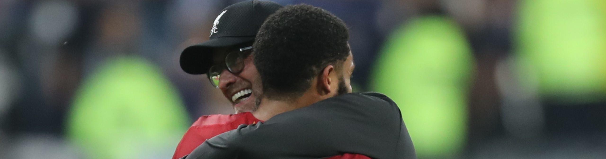 Liverpool-Flamengo, rivincita dopo 38 anni per i Reds?