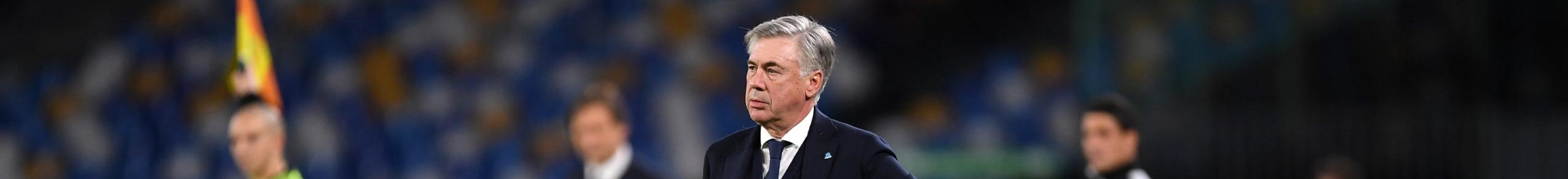 Napoli-Genk: azzurri per vincere e cercare la testa del girone