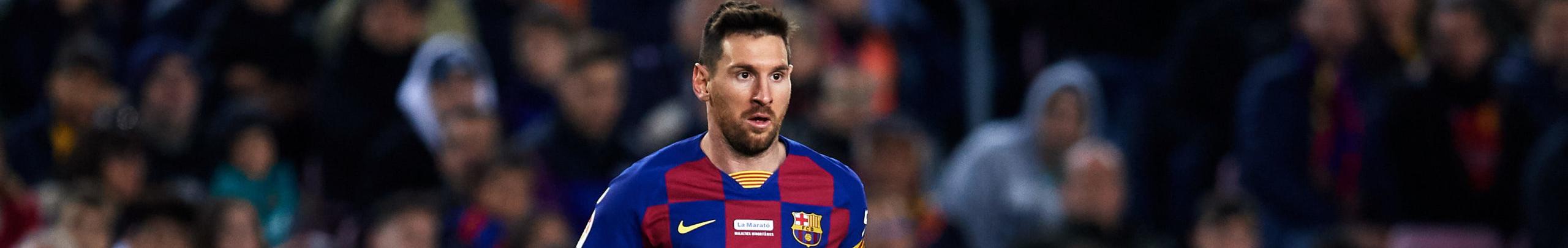 Barcellona-Real Madrid, tutto pronto al Camp Nou per un Clásico che vale la testa della classifica