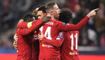 Monterrey-Liverpool, dopo l'Europa i Reds vogliono prendersi il mondo