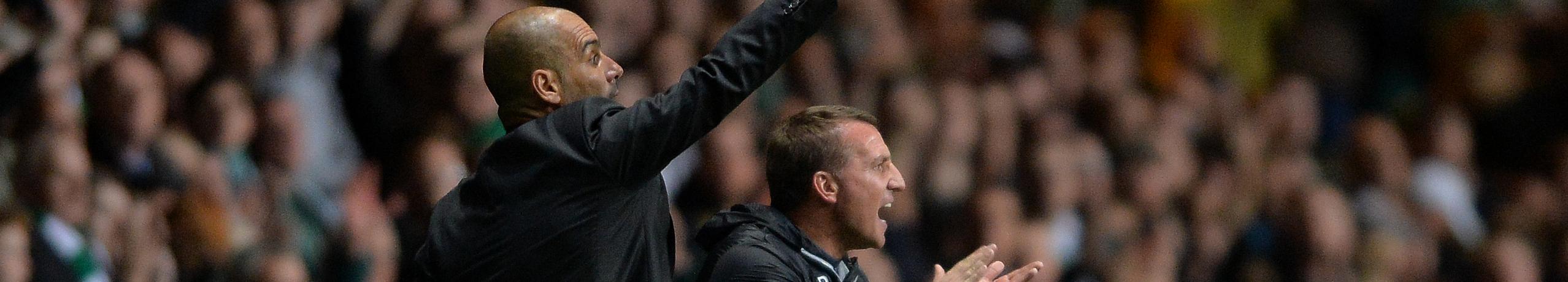 Manchester City-Leicester, all'Etihad 90 minuti per decidere chi può continuare a sognare