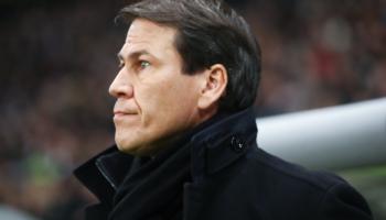 Bordeaux-Lione: Paulo Sousa contro Rudi Garcia, match dal sapore di Serie A