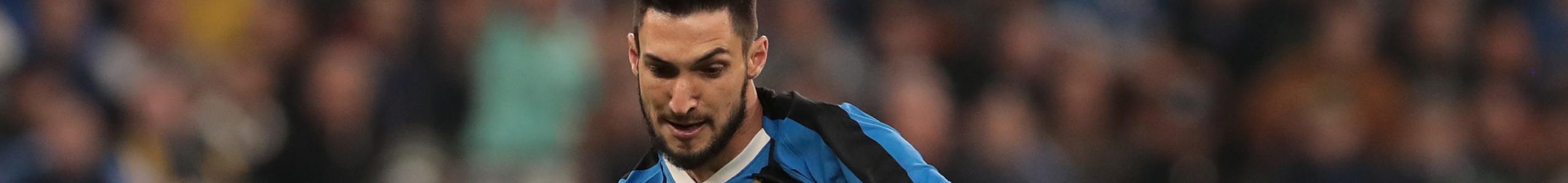 Calciomercato Napoli: Politano piace a Gattuso