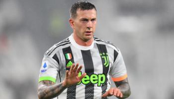 Juventus-Roma, supersfida di Coppa Italia con crocevia di mercato – Ultimissime su formazioni e pronostico