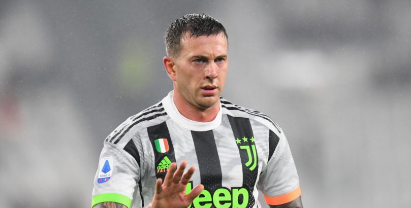 Juventus Roma Di Coppa Italia Ultimissime Su Formazioni Mercato E Pronostico