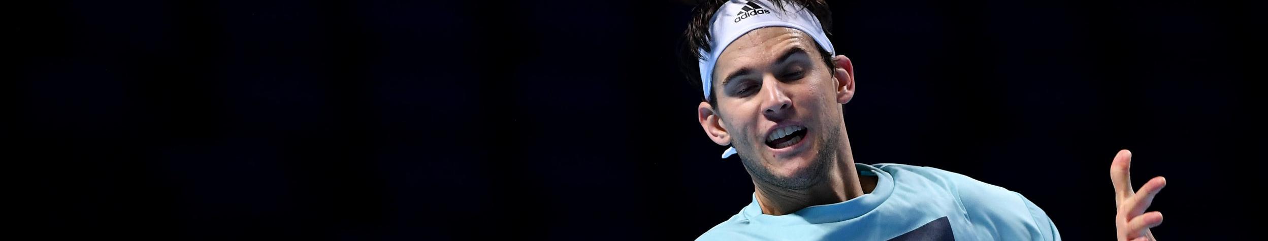 ATP Cup 2020: Nadal e Djokovic superfavoriti, ma occhio alla sfida tra Thiem e Coric