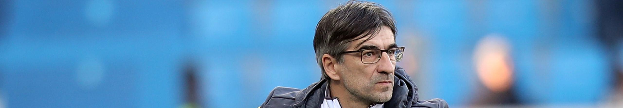 Genoa-Verona, un Grifone rinato all'esame dell'ex Juric