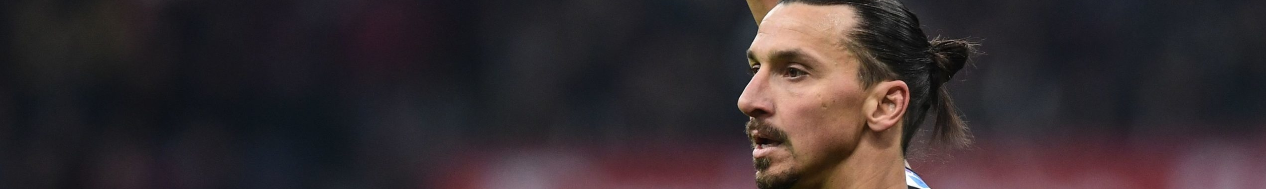 Milan-Udinese: Ibra vuole esultare