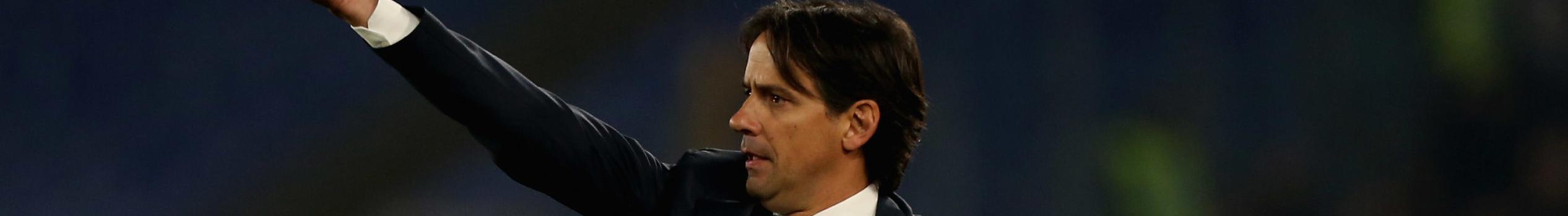 Lazio-Cremonese: pronostico tutto da una parte, la pressione è tutta sui biancocelesti