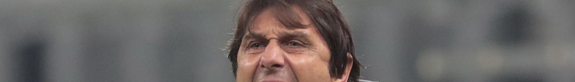 Lecce-Inter, il sogno Scudetto non può lasciare spazio ai sentimenti: Conte torna a casa per prendersi i tre punti