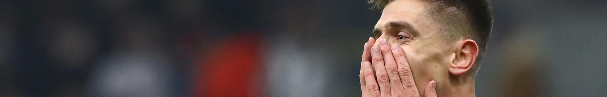 Milan-Torino: Pioli non vuole fermarsi più, Mazzarri deve riprendersi dalla batosta orobica