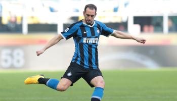 Inter-Fiorentina: Iachini non ha niente da perdere, Conte vuole raddrizzarsi subito dopo il Cagliari