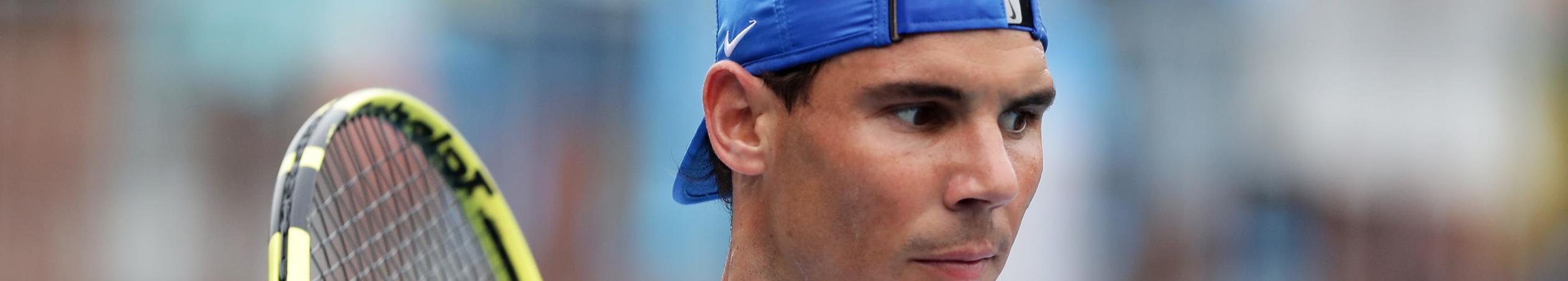 ATP Cup 2020: la Serbia si aggrappa a Djokovic, Spagna favoritissima sul Belgio