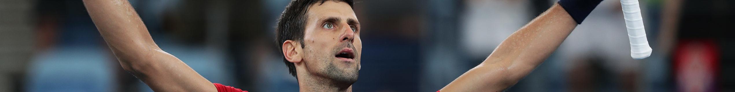 ATP Cup 2020: finale tra Serbia e Spagna, decideranno tutto Djokovic e Nadal
