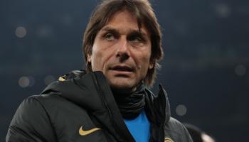 Inter-Cagliari: Conte punta alla finale, Maran vuole guarire i suoi