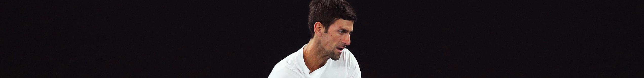 Australian Open 2020: Djokovic favorito su Nadal, poi Tsitsipas e Federer. Buio Italia tra le donne