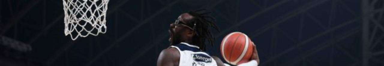 Final Eight Coppa Italia, Venezia-Brindisi l'atto finale: a Pesaro si scrive la storia