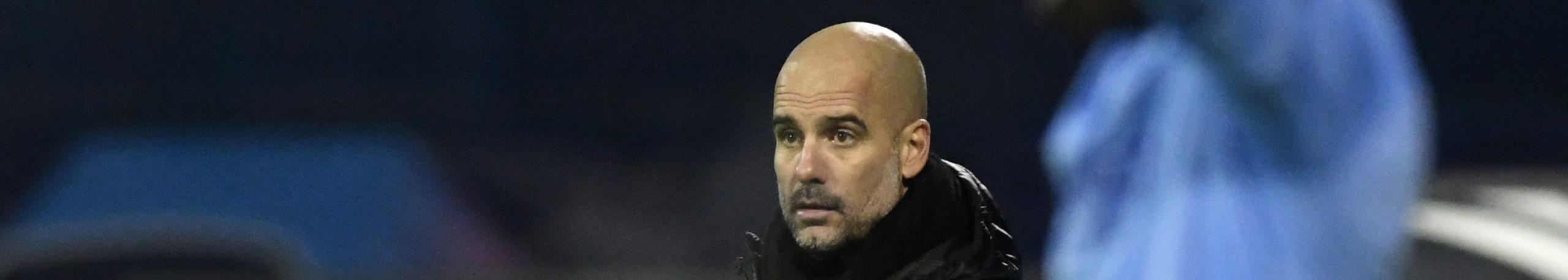 Manchester City-West Ham, all'Etihad un testacoda tra deluse: Guardiola vuole la vittoria per entrare in clima Champions