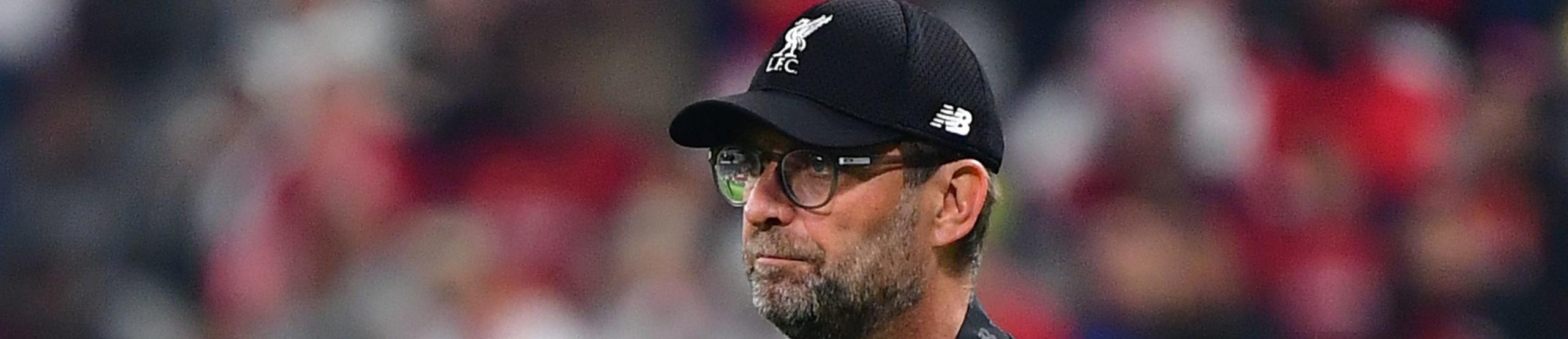 Norwich-Liverpool, testacoda in Premier League: Reds pronti allo show a Carrow Road