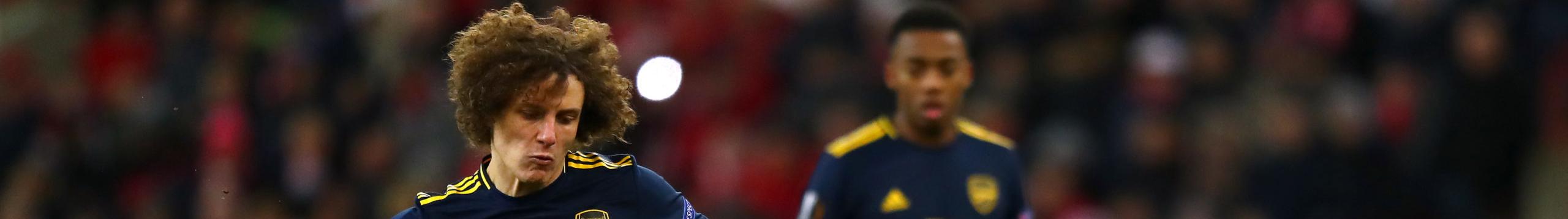 Arsenal-Everton, spareggio per la Champions: chi vince può ancora crederci