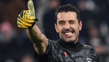 Pronostico Milan-Juventus: come Pioli e Sarri cercheranno di superare gli incubi – le ultime su formazioni e quote