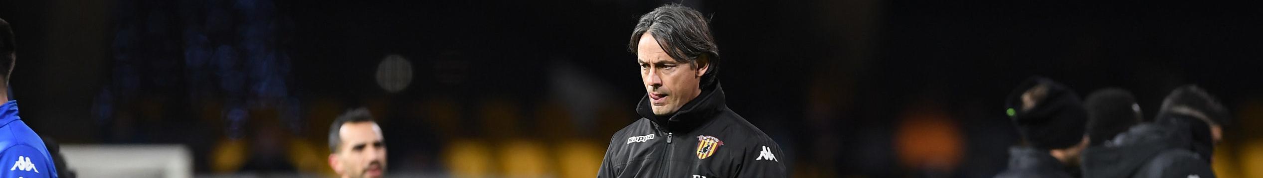 Benevento-Pordenone: scontro al vertice del campionato cadetto