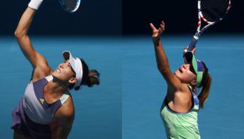 Australian Open: pronostico e quote di Kenin-Muguruza, la finale che non ti aspetti