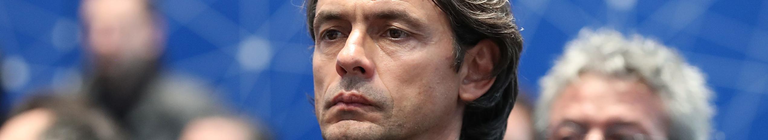 Cosenza-Benevento: Inzaghi vuole allungare su Pordenone e Crotone