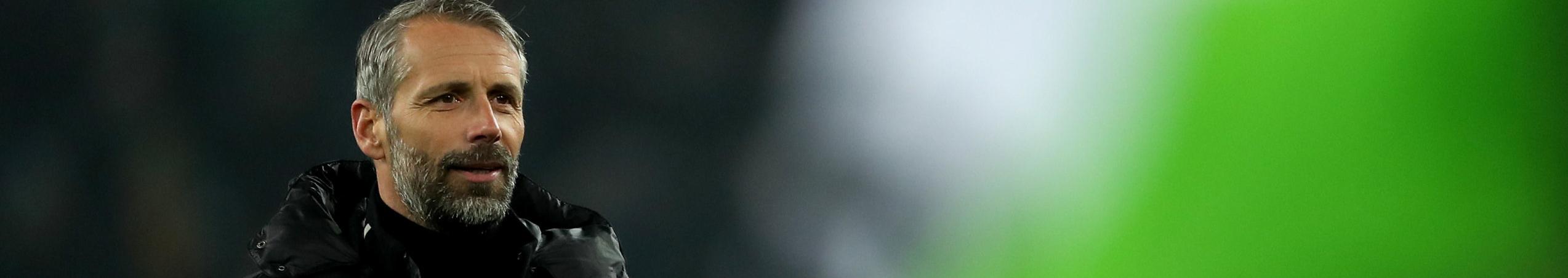 Borussia M'Gladbach-Colonia: l'obiettivo dei Fohlen è riavvicinarsi alla vetta