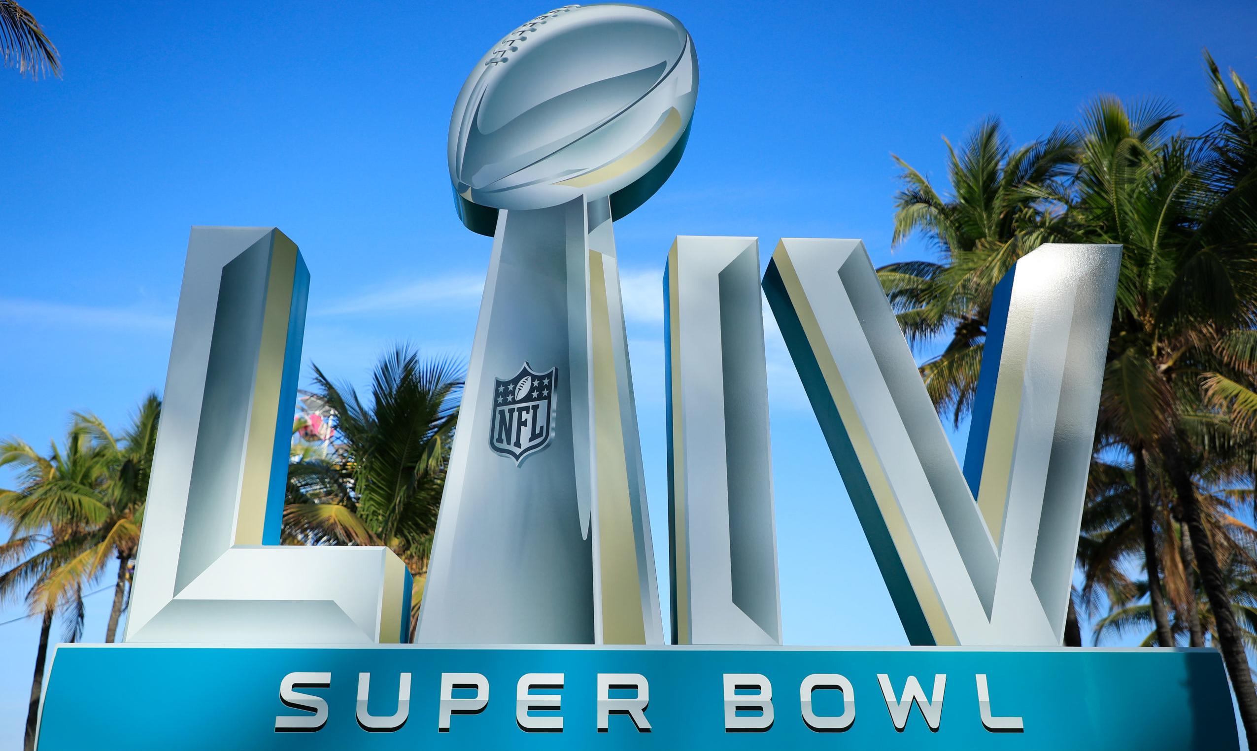 Super Bowl LIV: pronostico, quote e tutto quello che c'è da sapere sull'evento che ferma l'America