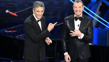 Chi vince Sanremo 2020? Favoriti, sorprese e sistema di voto