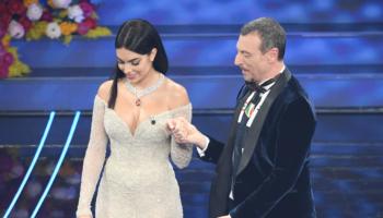 Sanremo 2020, come cambiano le quote: analisi sulle migliori scommesse e sui testa a testa