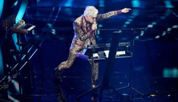 Sanremo 2020, dopo i colpi di scena la serata finale: confronto tra classifiche e quote a caccia delle migliori scommesse