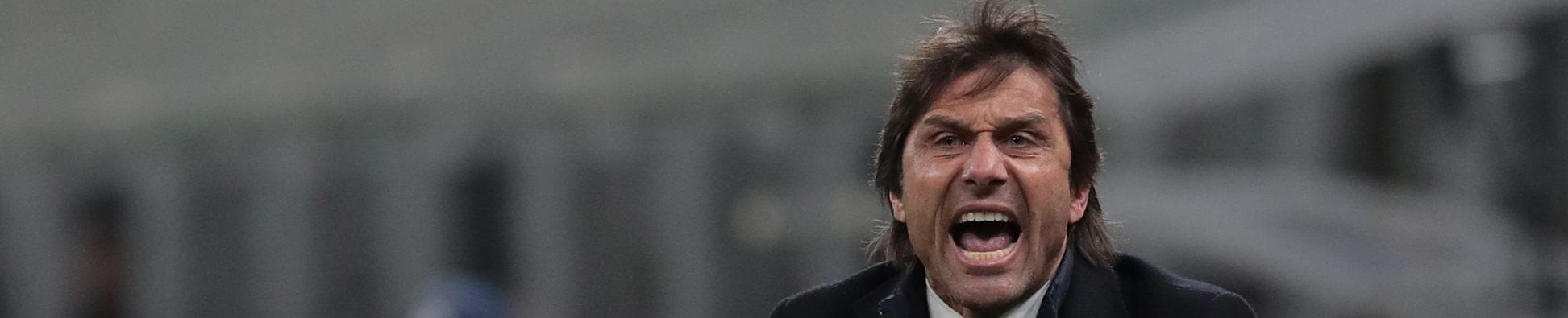 Inter-Ludogorets: Conte non vuole passi falsi, ma si pensa già (anche) alla Juve