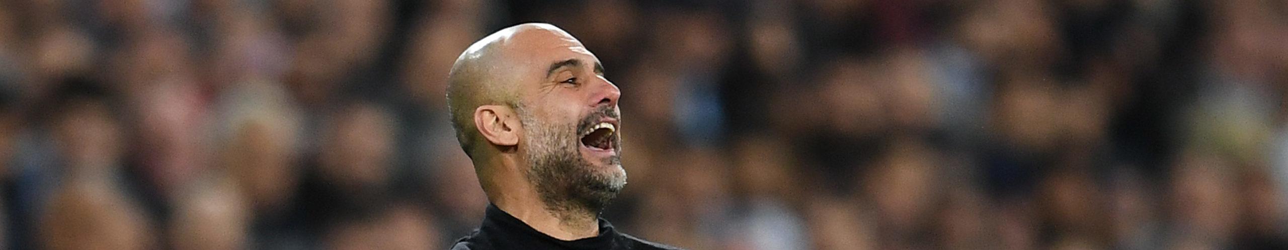 Aston Villa-Manchester City, nella finale di Coppa di Lega arriva un Guardiola affamato di trofei