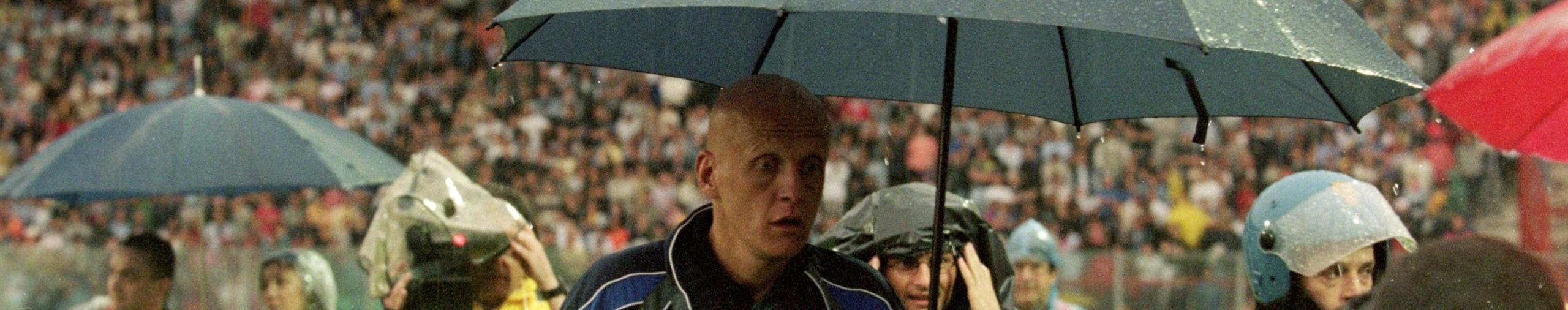 I 5 finali di Serie A più spettacolari di sempre, dallo spareggio del 1964 al 5 maggio 2002