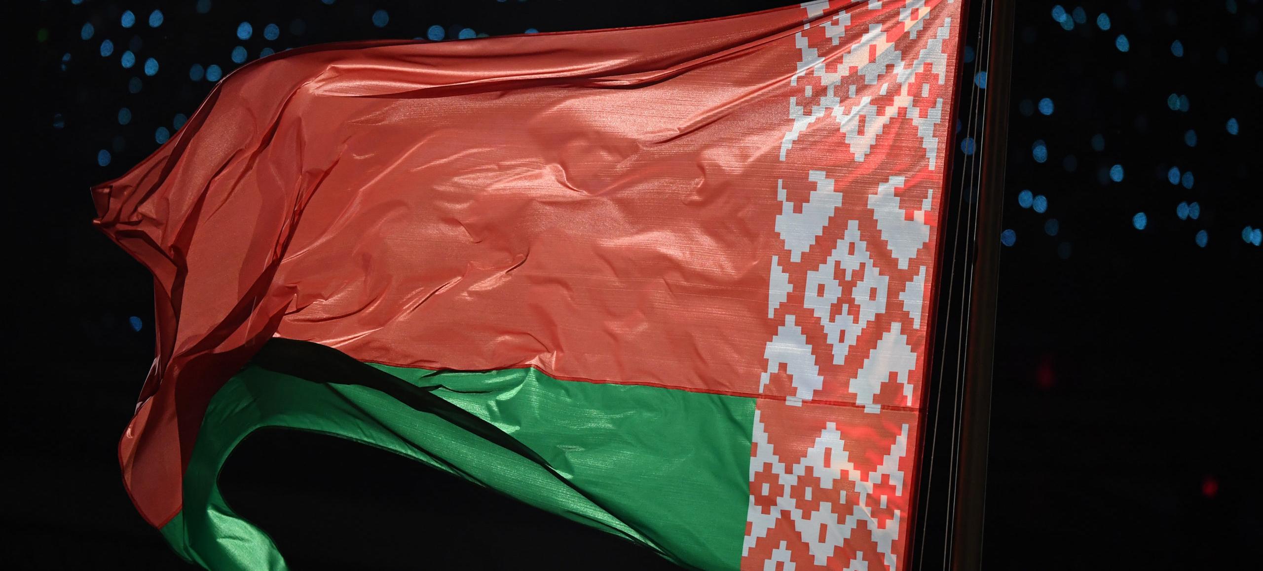 Eventi sportivi di oggi 28 marzo: la Bielorussia ombelico del... betting